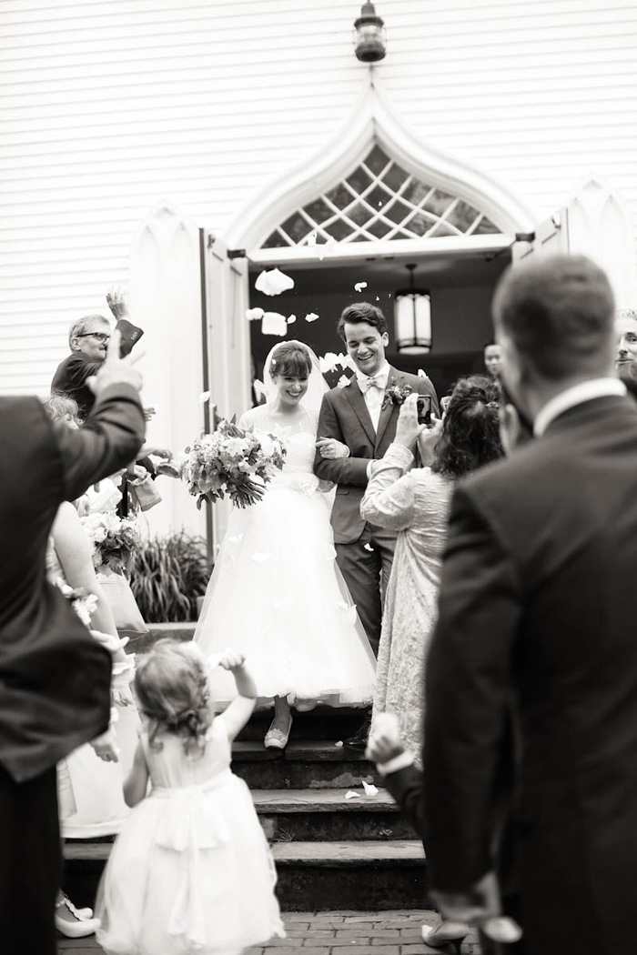 the-white-elephant-inn-nantucket-wedding-27