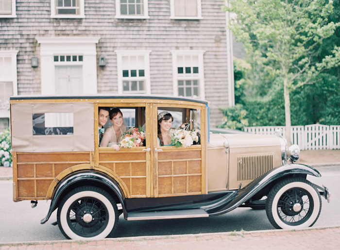 the-white-elephant-inn-nantucket-wedding-32