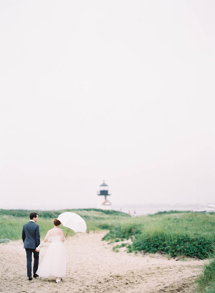 the-white-elephant-inn-nantucket-wedding-33