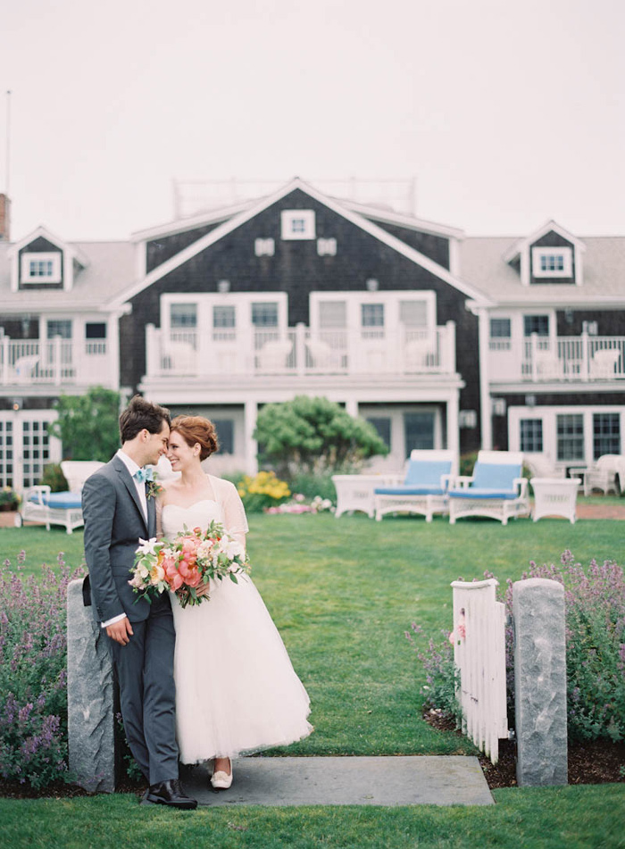 the-white-elephant-inn-nantucket-wedding-34