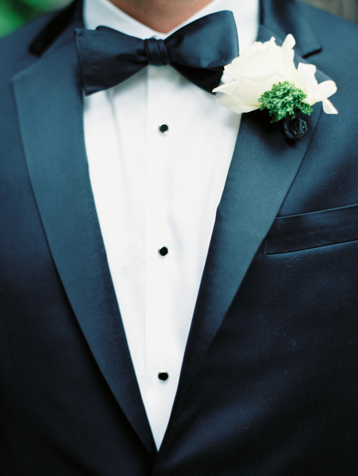 university-club-of-chicago-black-tie-wedding-11