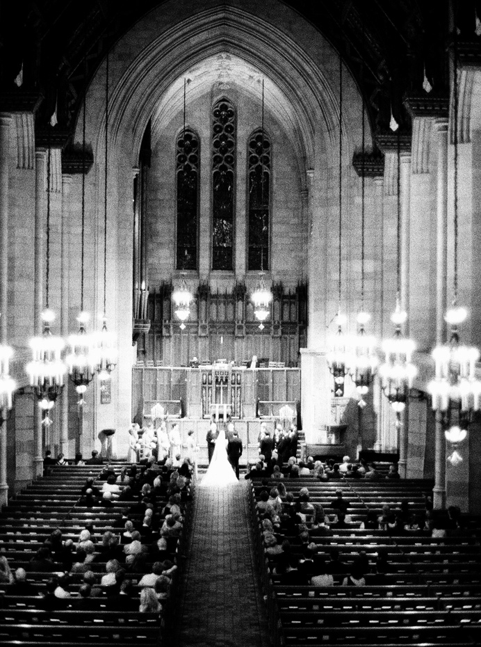 university-club-of-chicago-black-tie-wedding-18