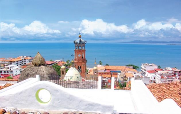 Wedding Blog Puerto Vallarta