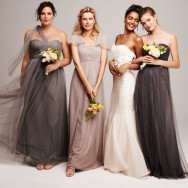 Nordstrom Bridal Style