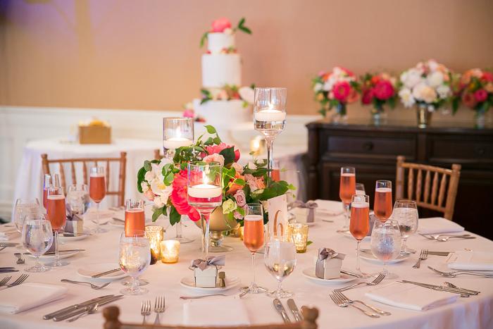 Wedding Blog Christina and Lees Rhode Island Wedding at the Ocean House
