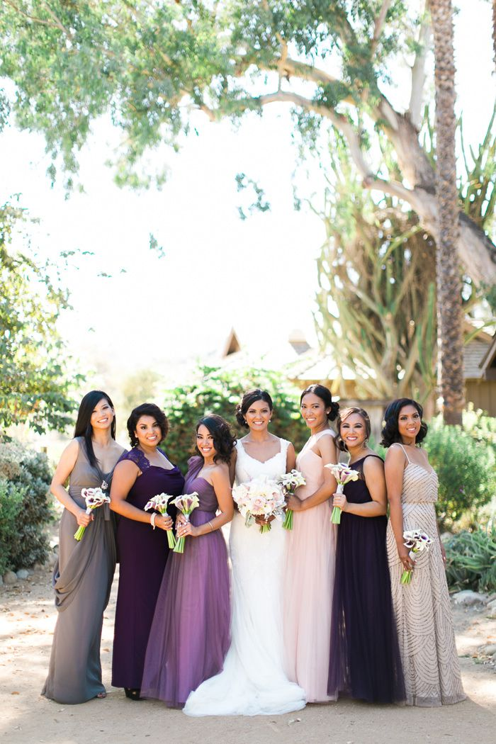 Wedding Blog Ed and Piccas Franciscan Gardens Wedding