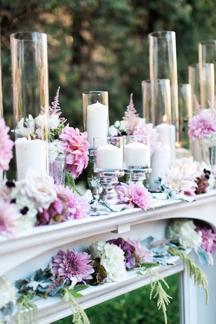 franciscan-gardens-purple-wedding-11
