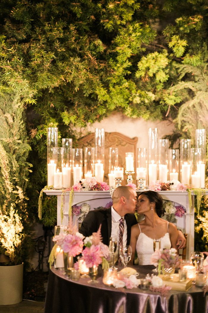 franciscan-gardens-purple-wedding-28