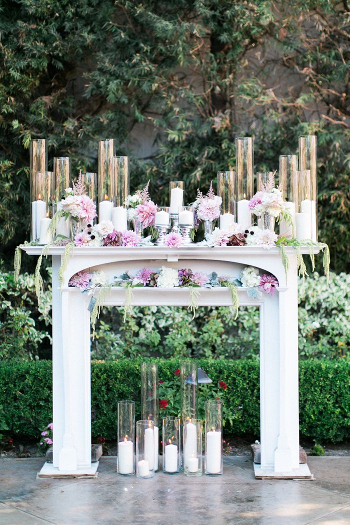 franciscan-gardens-purple-wedding-7