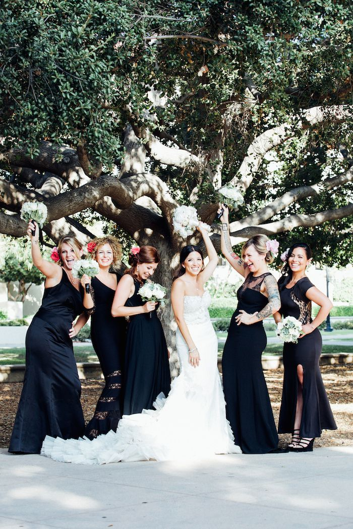 occidental-college-los-angeles-wedding-3