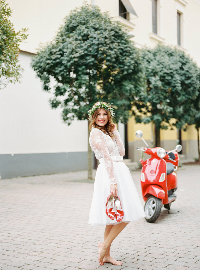 paris-elopement-germany-wedding-honeymoon-red-vespa-getaway-17