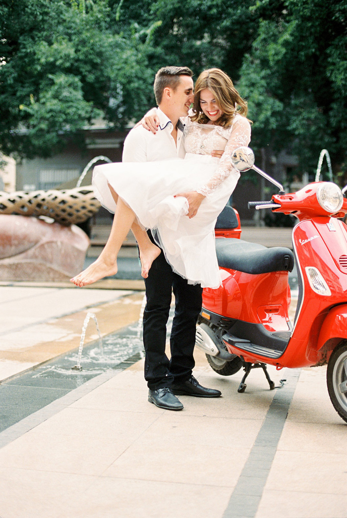 paris-elopement-germany-wedding-honeymoon-red-vespa-getaway-18