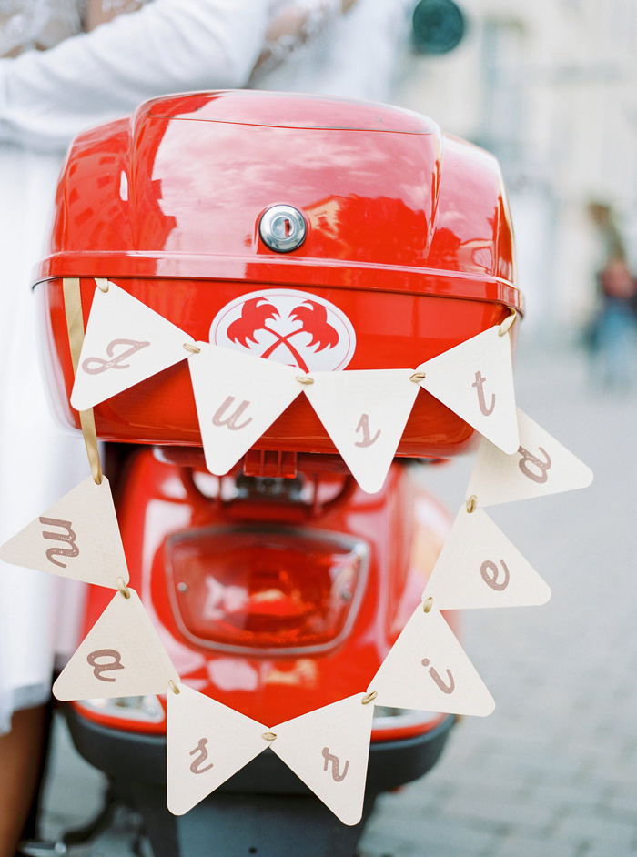 paris-elopement-germany-wedding-honeymoon-red-vespa-getaway-19