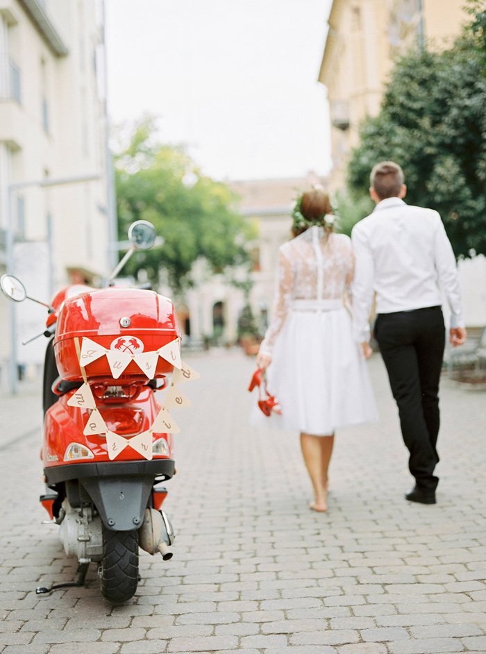 paris-elopement-germany-wedding-honeymoon-red-vespa-getaway-20