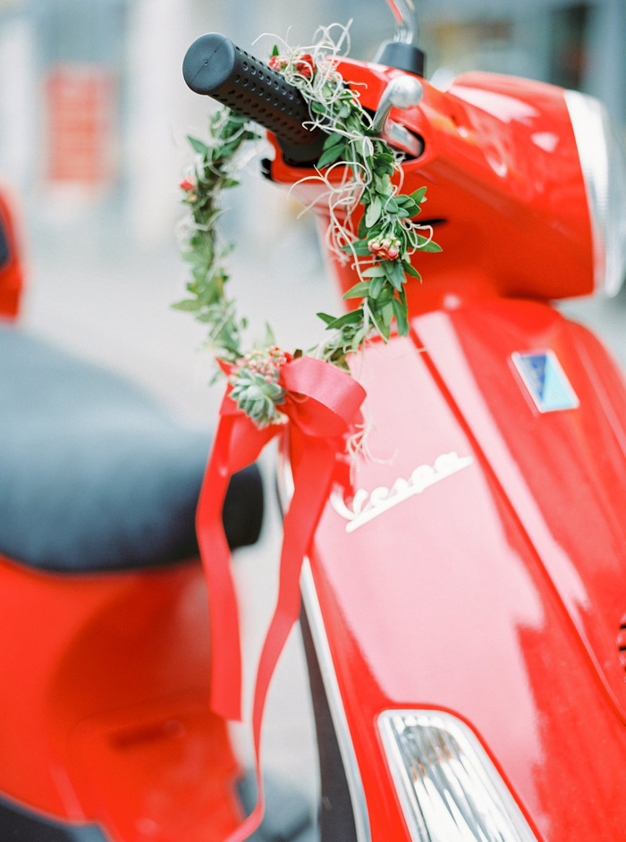 paris-elopement-germany-wedding-honeymoon-red-vespa-getaway-3