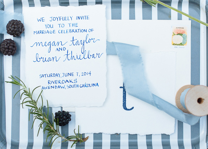 riveroaks-charleston-south-carolina-blue-wedding-1