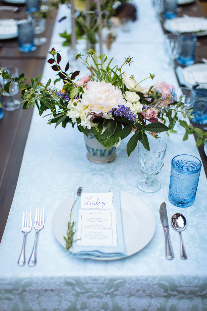 riveroaks-charleston-south-carolina-blue-wedding-11