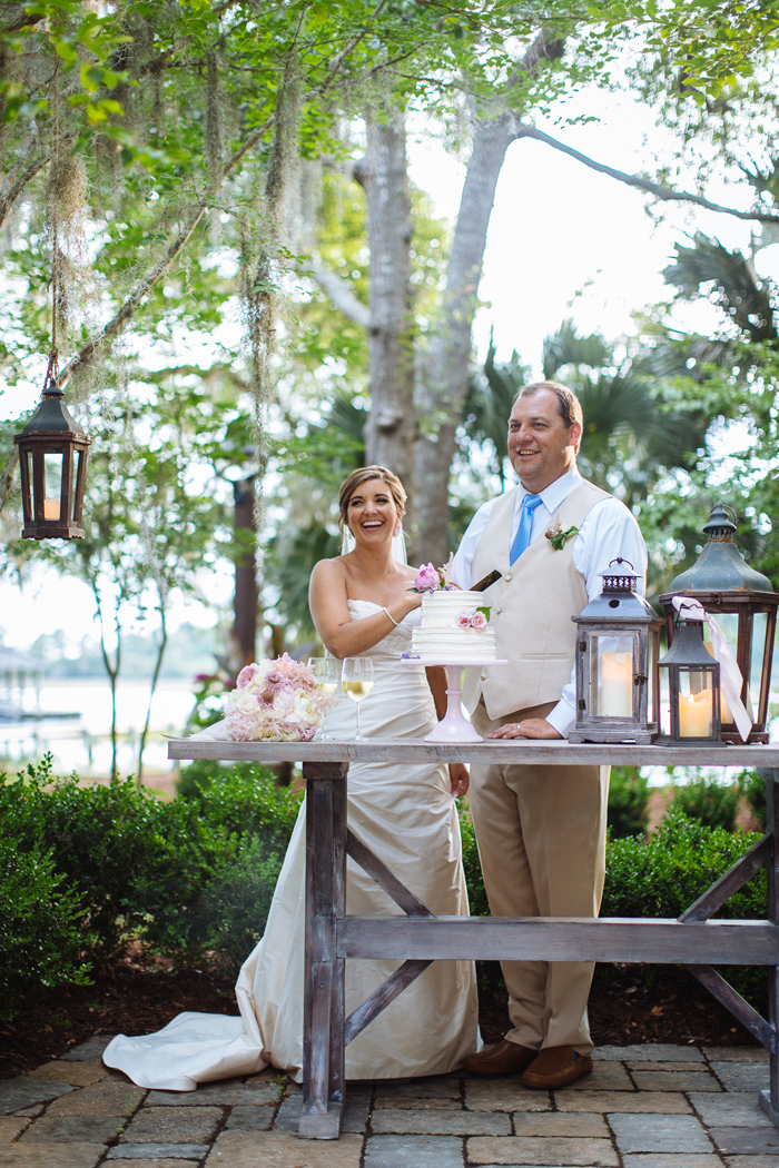 riveroaks-charleston-south-carolina-blue-wedding-13