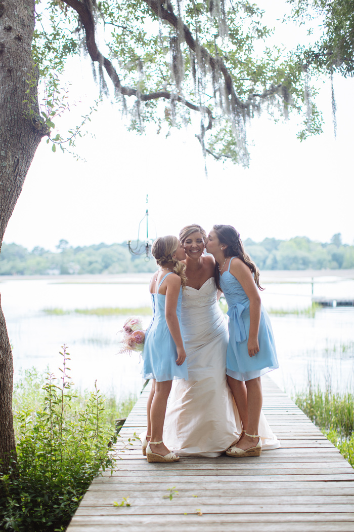 riveroaks-charleston-south-carolina-blue-wedding-2