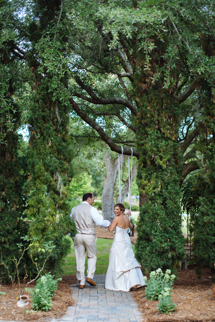 riveroaks-charleston-south-carolina-blue-wedding-22