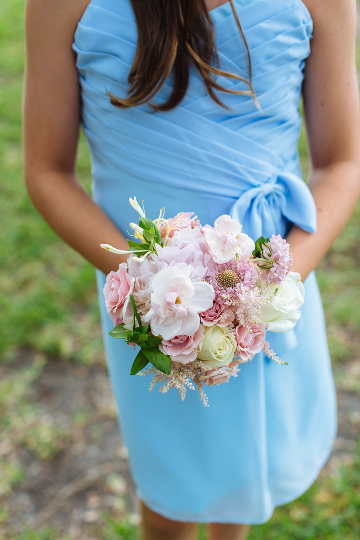 riveroaks-charleston-south-carolina-blue-wedding-5
