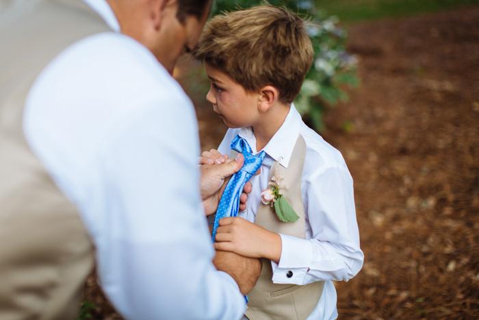 riveroaks-charleston-south-carolina-blue-wedding-6
