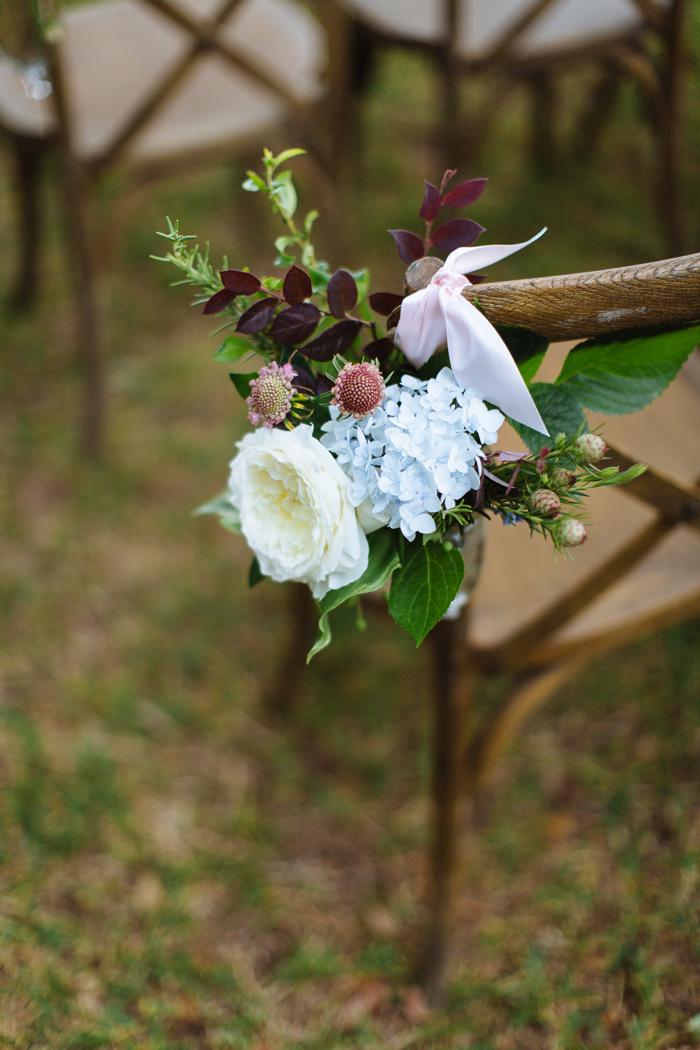 riveroaks-charleston-south-carolina-blue-wedding-7