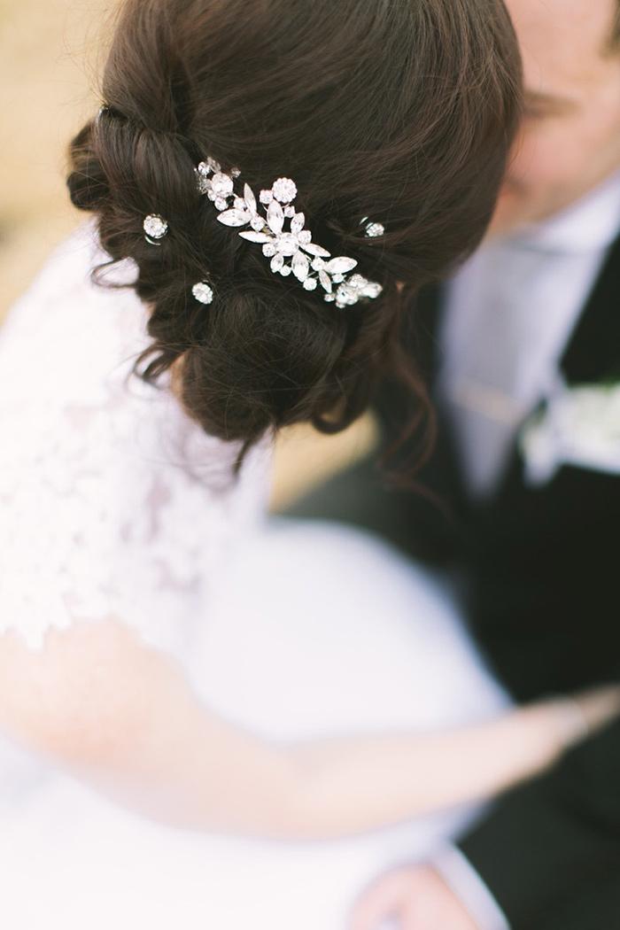 south-africa-netherwood-international-wedding-genevieve-fundaro10