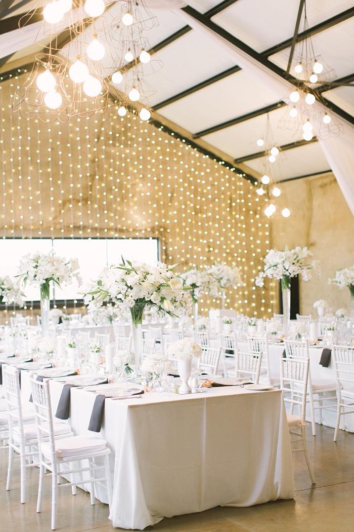 south-africa-netherwood-international-wedding-genevieve-fundaro11