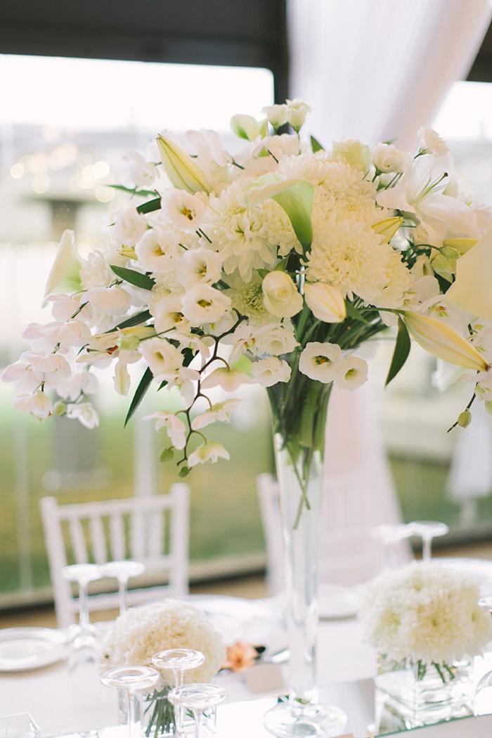 south-africa-netherwood-international-wedding-genevieve-fundaro12