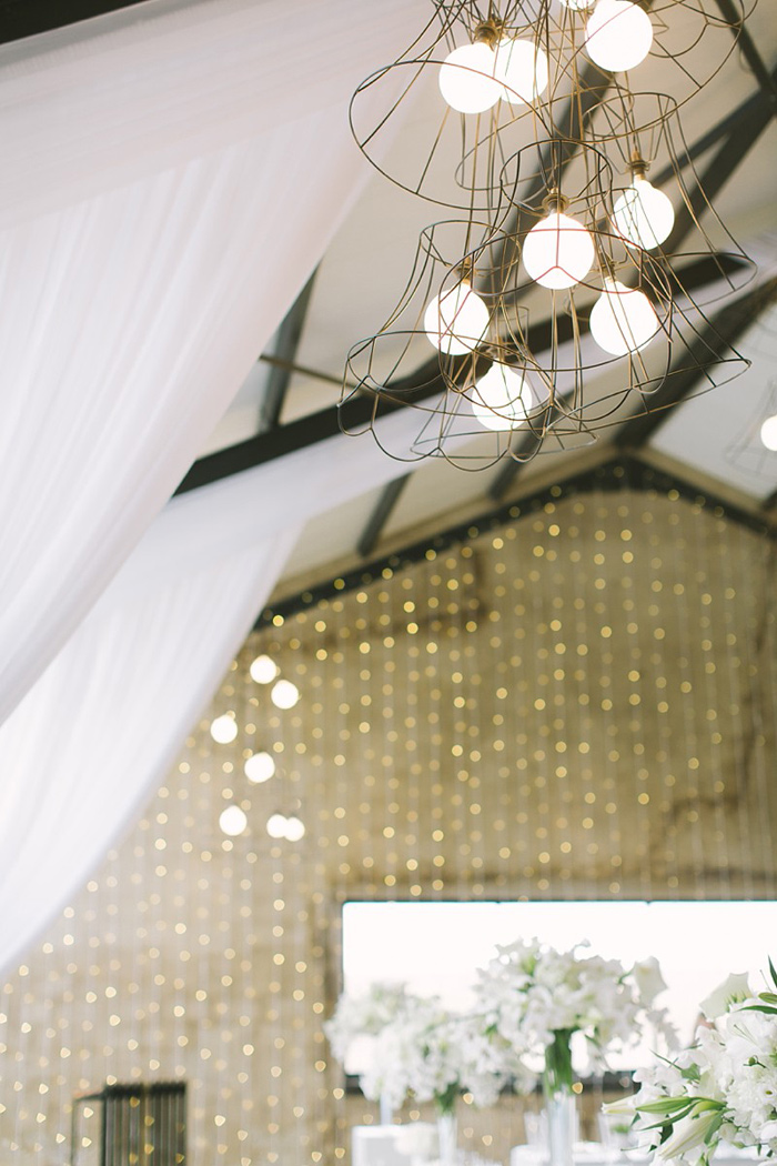 south-africa-netherwood-international-wedding-genevieve-fundaro14