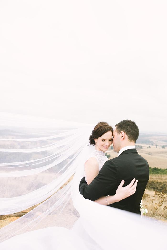 south-africa-netherwood-international-wedding-genevieve-fundaro15