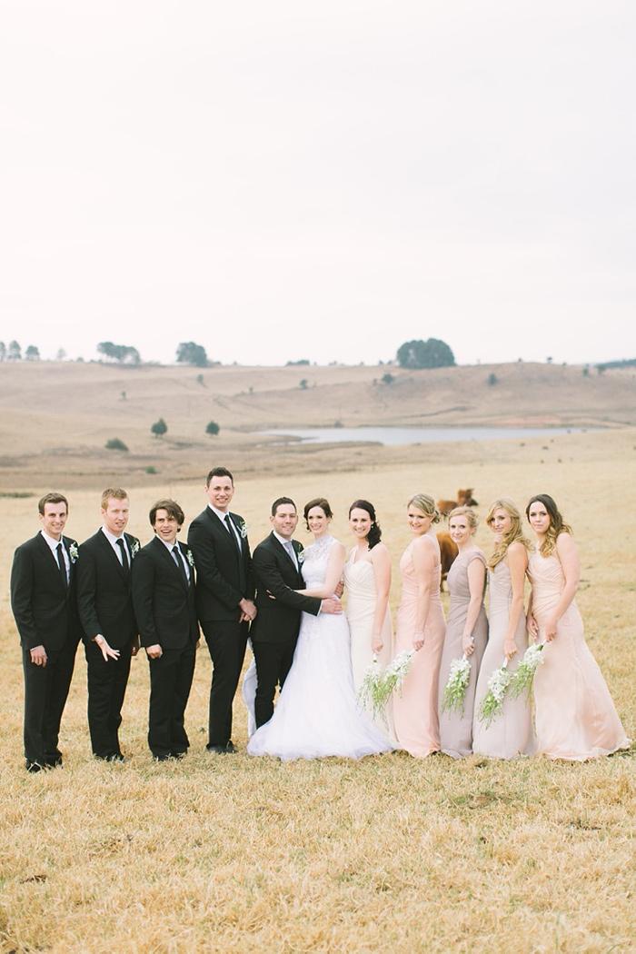 south-africa-netherwood-international-wedding-genevieve-fundaro16