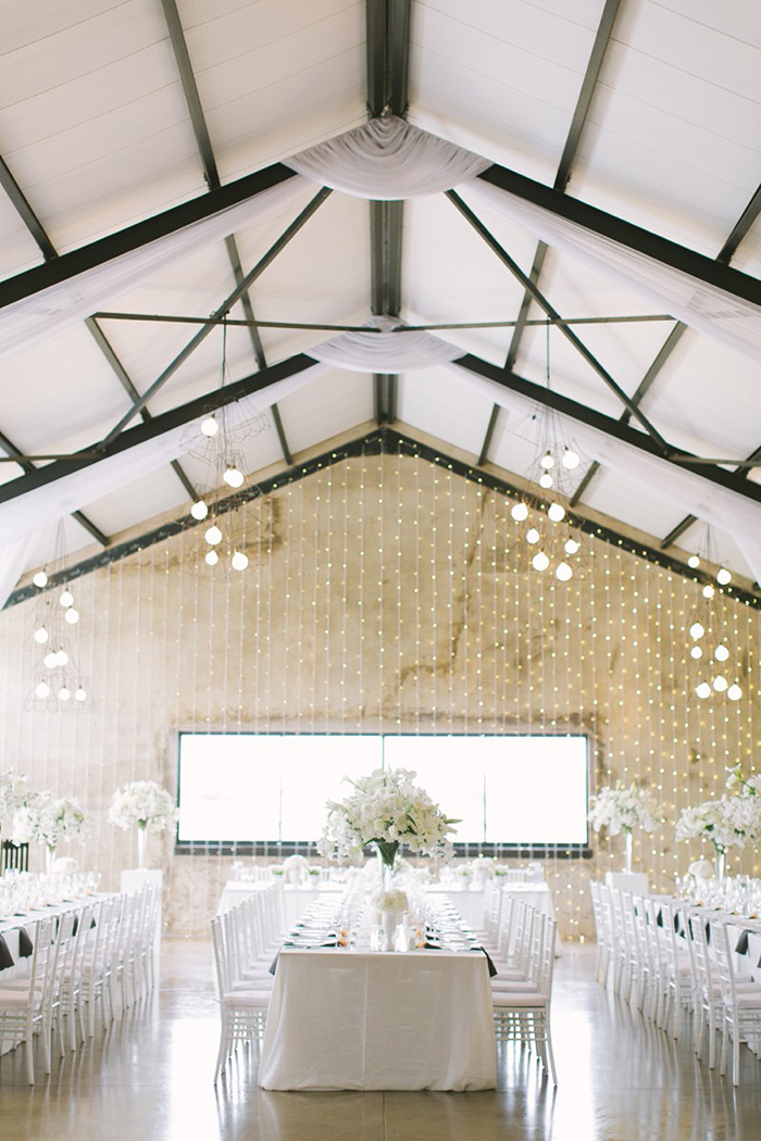 south-africa-netherwood-international-wedding-genevieve-fundaro17