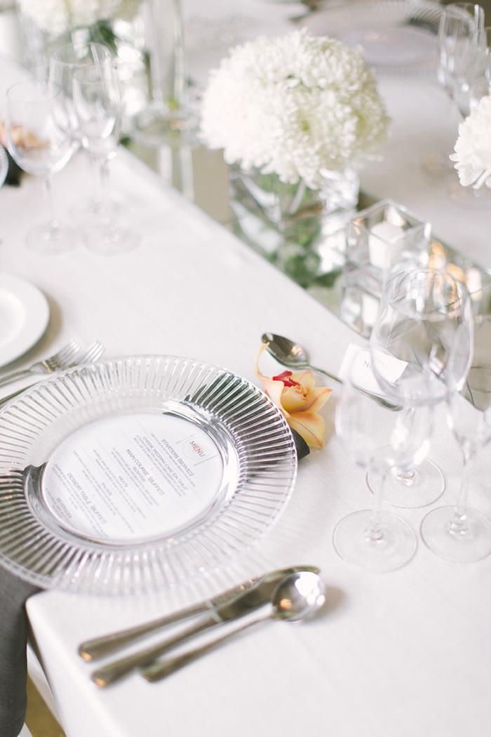 south-africa-netherwood-international-wedding-genevieve-fundaro18
