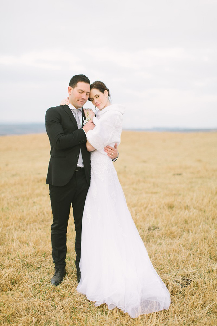 south-africa-netherwood-international-wedding-genevieve-fundaro20