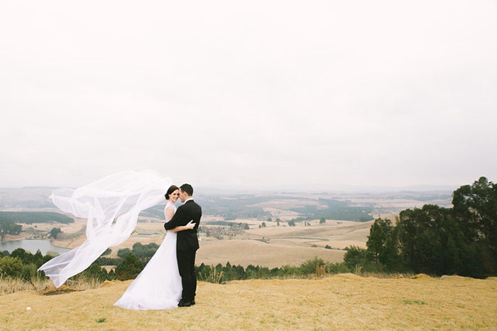 south-africa-netherwood-international-wedding-genevieve-fundaro21