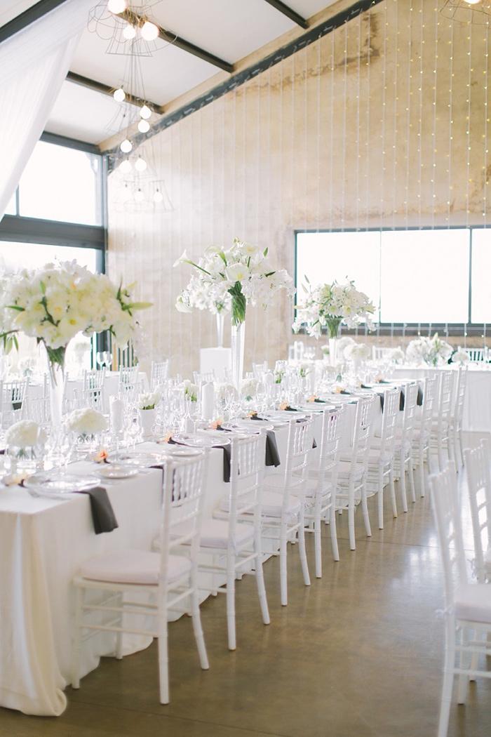 south-africa-netherwood-international-wedding-genevieve-fundaro22