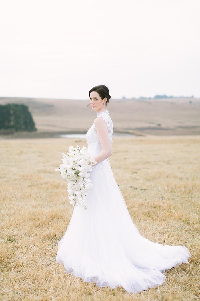 south-africa-netherwood-international-wedding-genevieve-fundaro24
