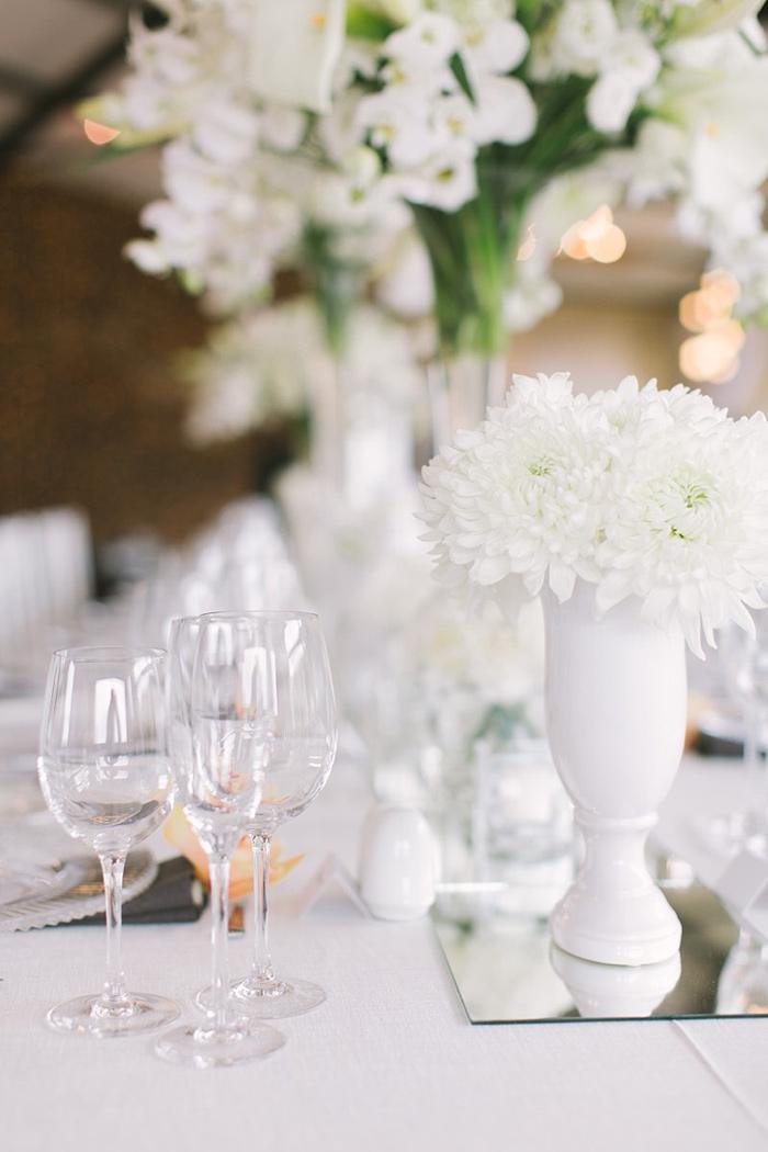 south-africa-netherwood-international-wedding-genevieve-fundaro25