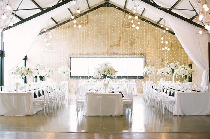 south-africa-netherwood-international-wedding-genevieve-fundaro26