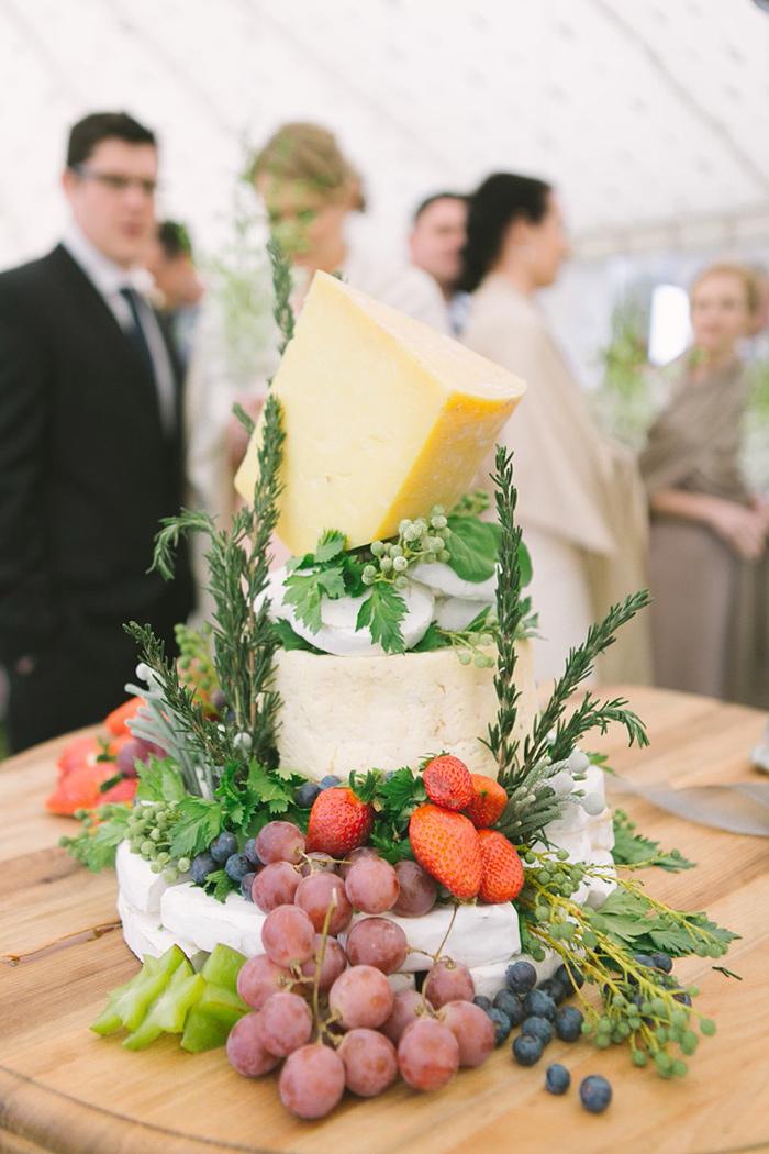 south-africa-netherwood-international-wedding-genevieve-fundaro27