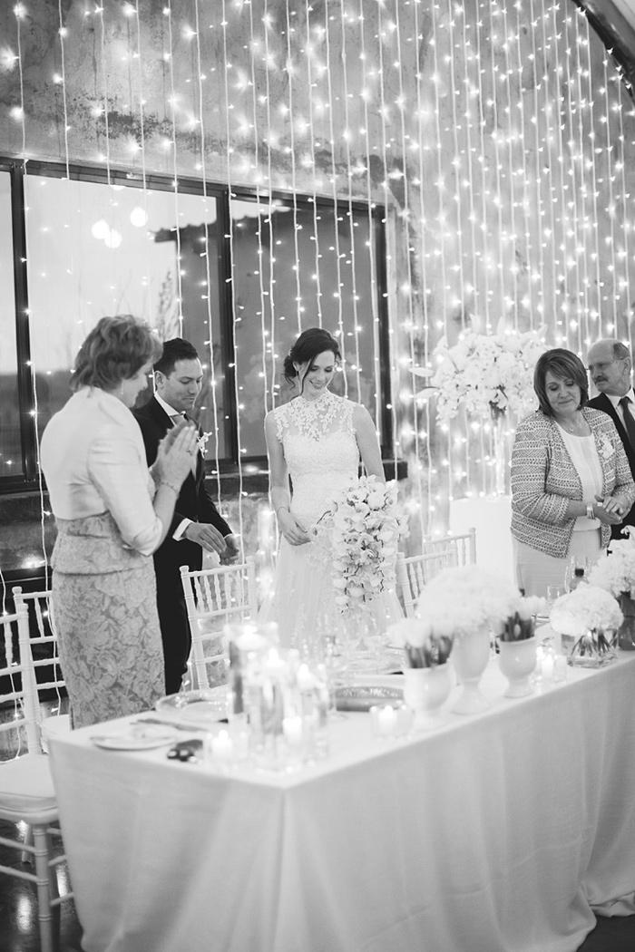 south-africa-netherwood-international-wedding-genevieve-fundaro28