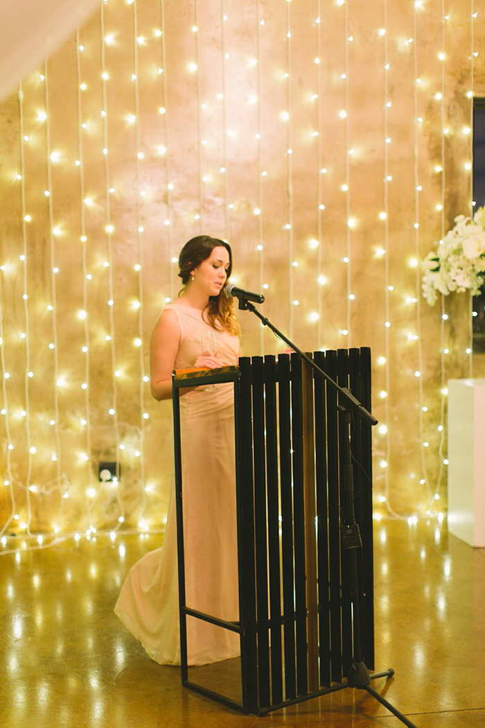 south-africa-netherwood-international-wedding-genevieve-fundaro29