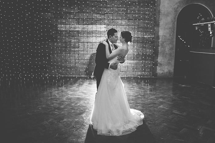 south-africa-netherwood-international-wedding-genevieve-fundaro30