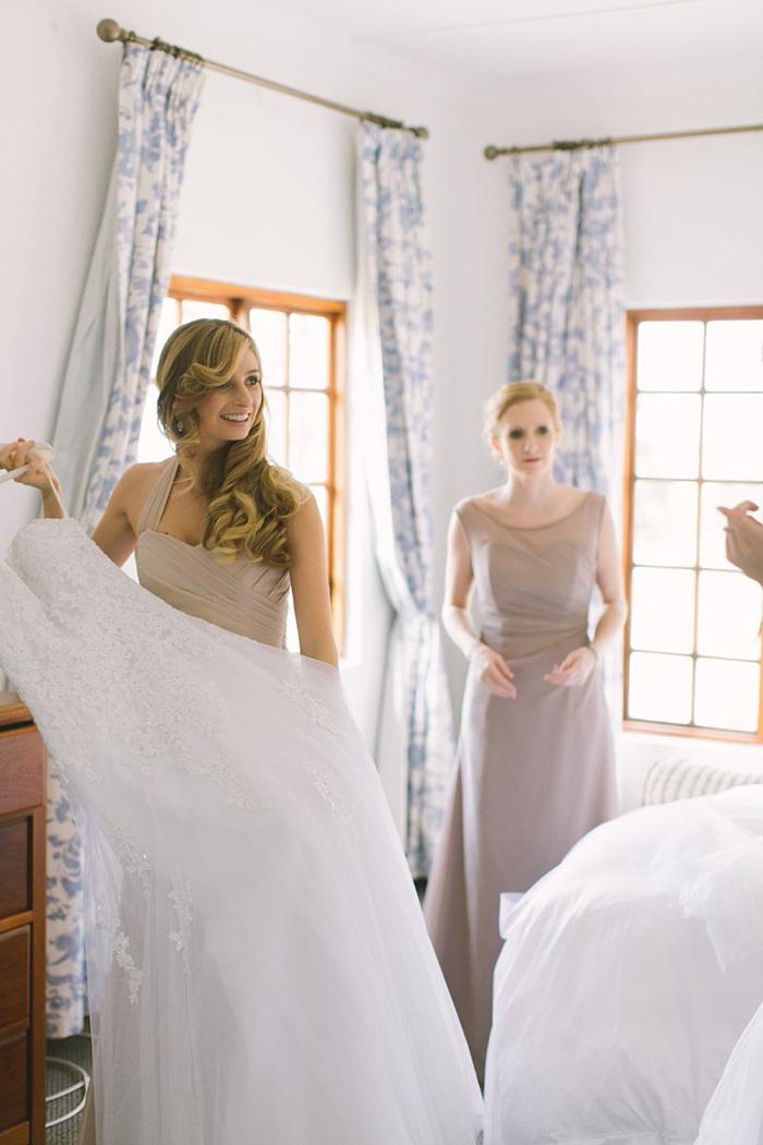 south-africa-netherwood-international-wedding-genevieve-fundaro3