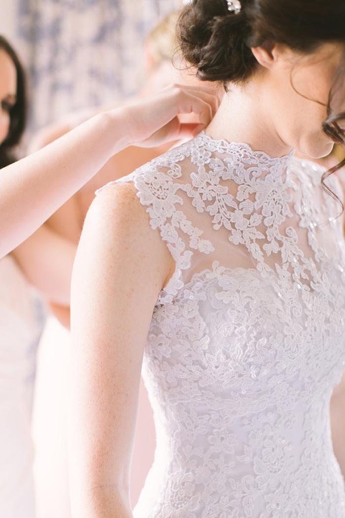 south-africa-netherwood-international-wedding-genevieve-fundaro4