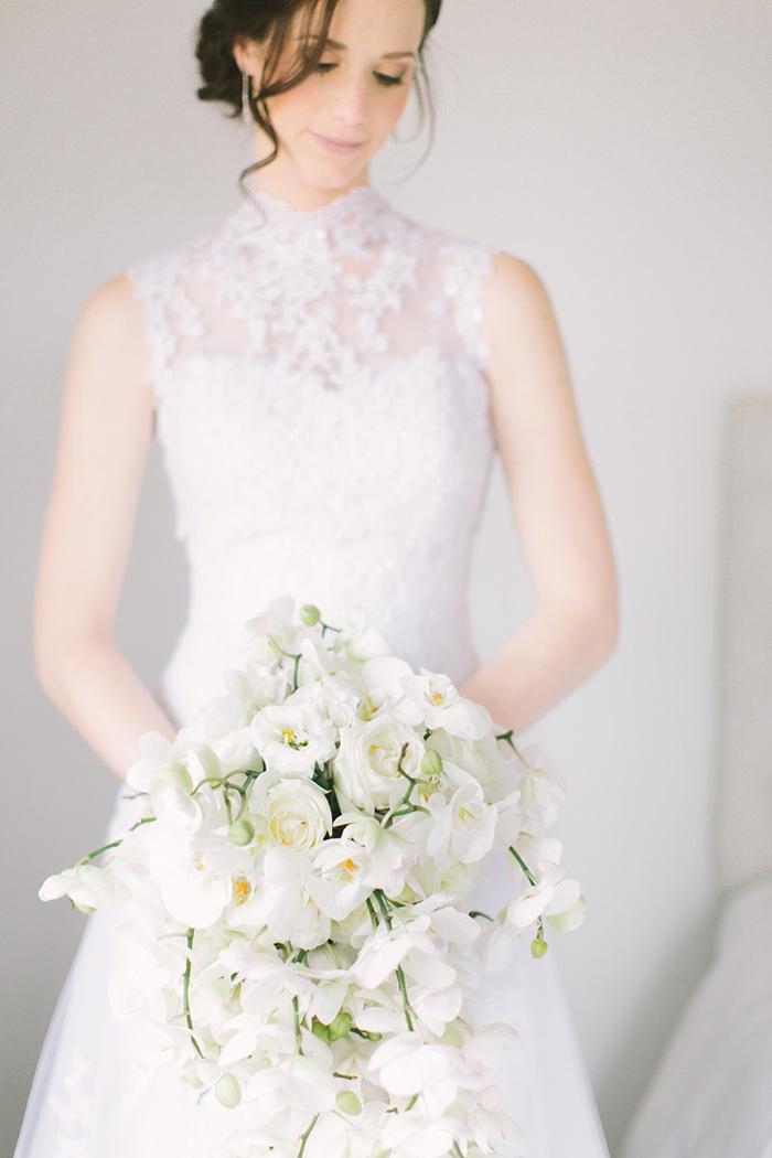 south-africa-netherwood-international-wedding-genevieve-fundaro6