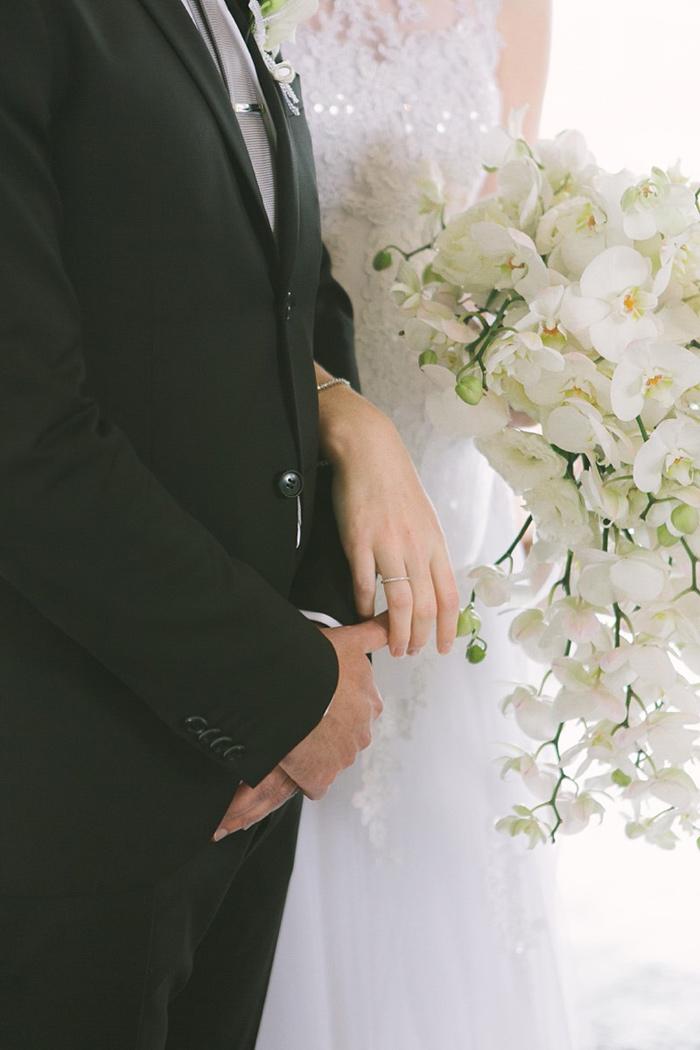south-africa-netherwood-international-wedding-genevieve-fundaro8