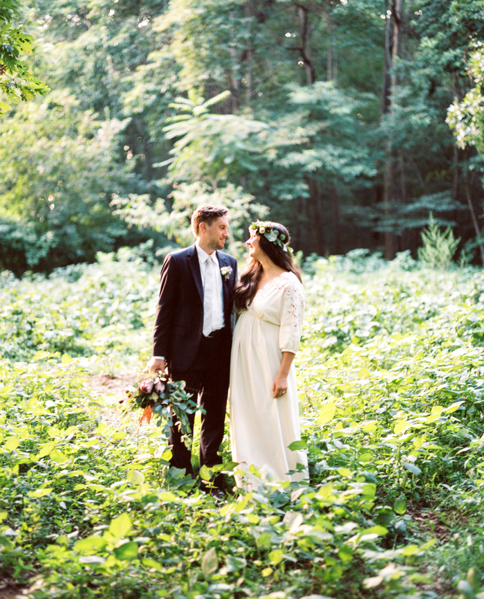 tennesse-farm-elopement-10